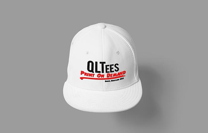 qltees-hats